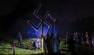 Za propagowanie faszyzmu i nazizmu ma grozić nawet kara pozbawienia wolności