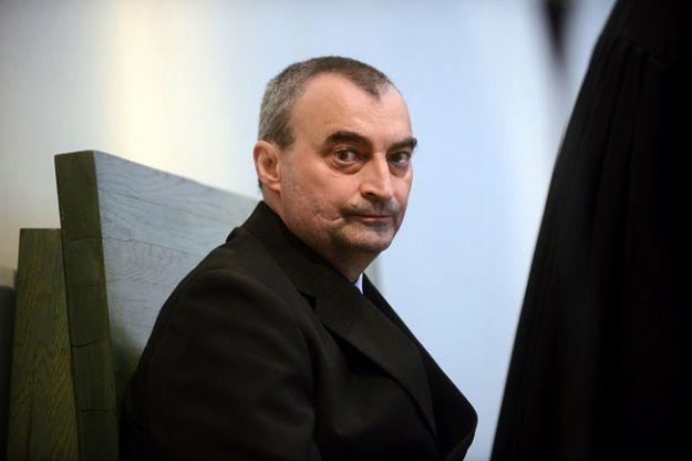 Zbigniew Osewski