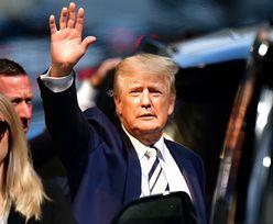 Donald Trump nie poddaje się. Idzie na wojnę z Facebookiem i Twitterem