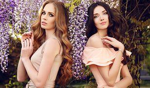 Sukienki na wesele - przegląd najpiękniejszych modeli