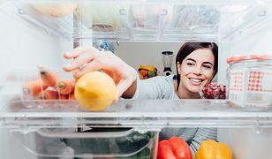 Zdrowa dieta - zasady, składniki, rodzaje. Jak skutecznie schudnąć?