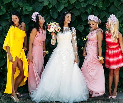 Sukienki na wesele do 150 złotych - przegląd najpiękniejszych modeli