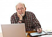 PKP InterCity: Koniec z tanimi przejazdami dla seniorów