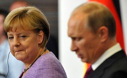 Zachód szykuje kolejne sankcje. Polska zapłaci wysoką cenę