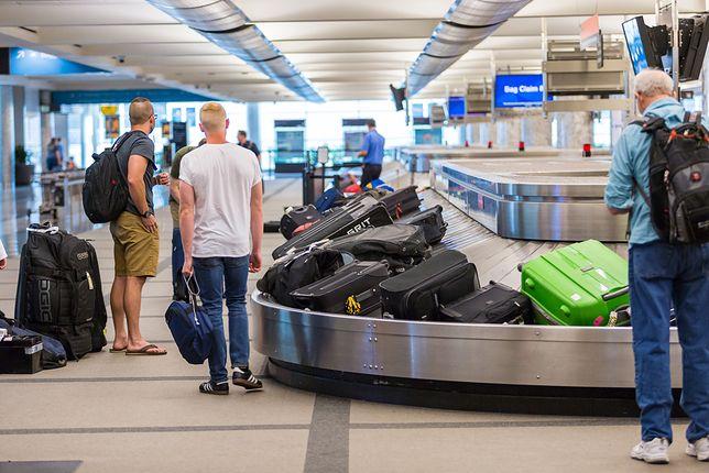 Wiemy, co zrobić, jeśli Twój bagaż się zniszczył lub nie doleciał