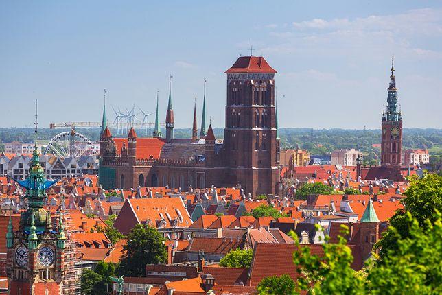 Trójmiasto to nie tylko piękne widoki, ulice pełne historycznych zabytków, statki i plaże. Nie brakuje tam także imprez i festiwali kulinarnych
