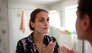 Manualne oczyszczanie twarzy. Czy wiesz jak najlepiej zadbać o skórę w domu?