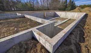 Budowa domu: najpopularniejsze błędy