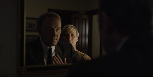 House of Cards S02:13 –  Rozdział 26 (Chapter 26)