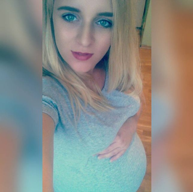 """""""Projekt Lady"""": Pamela Szczepek pochwaliła się swoim synkiem"""