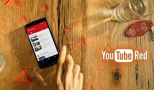 YouTube Red niebawem w Polsce?