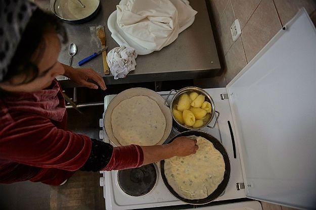 Tatarzy z Krymu przestali otrzymywać wsparcie fundacji. Mogą stracić dach nad głową