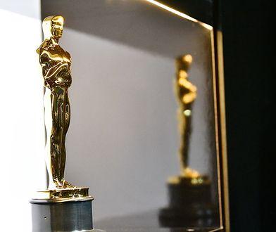 Nowe zasady przyznawania Oscarów