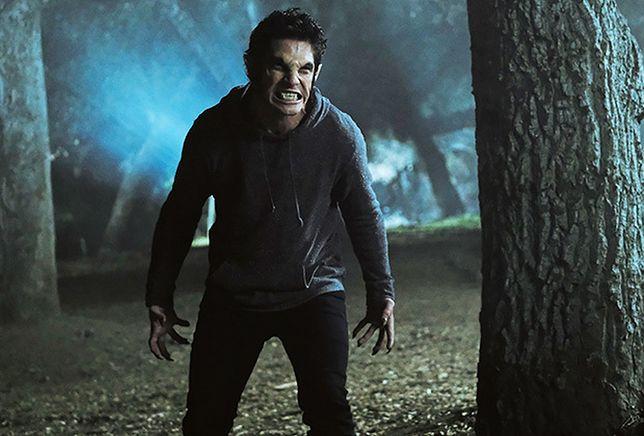 """""""Teen Wolf: Nastoletni wilkołak"""": widzów czeka pożegnanie"""