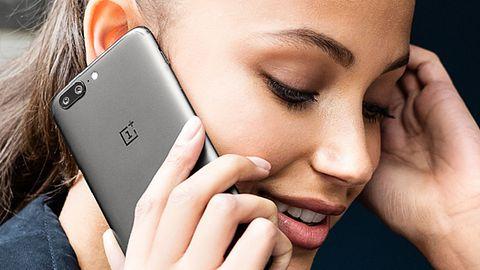 OnePlus 5 oficjalnie zaprezentowany: nowy zabójca flagowych smartfonów