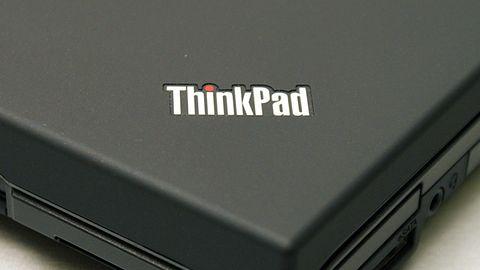 [CES 2015] Lenovo ThinkPad Stack: elegancki stos dodatków do laptopa nie na każdą kieszeń