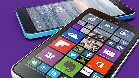 Lumia 640: sekretna broń Deutsche Telekom i Microsoftu w walce o rynki Europy