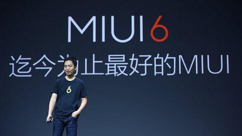Tak powinien wyglądać interfejs każdego Androida: Xiaomi pokazuje MIUI 6