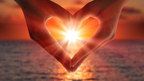 Szukasz miłości w Sieci? Sympatia wciąż najpopularniejsza