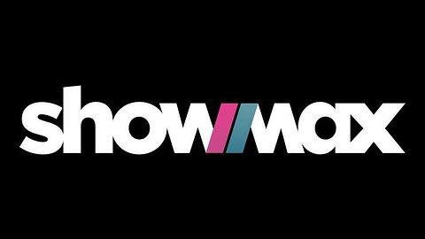 """ShowMax w Polsce. Tańszy niż Netflix, ale """"Ucho Prezesa"""" to nie """"House Of Cards"""""""