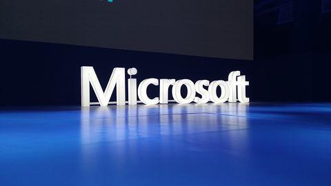 Build Tour 2017 w Warszawie: konferencja Microsoftu już w Polsce