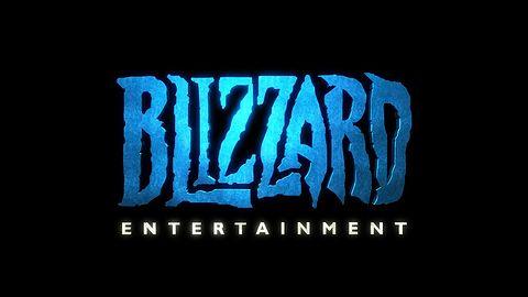 Blizzard kończy ze wsparciem dla systemów Windows XP i Vista