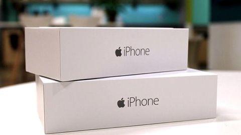 DeviceAtlas: na świecie króluje iPhone i układy Qualcomma. A w Polsce?