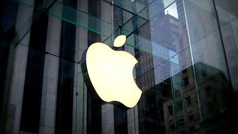 iPhone X ujawniony wyciekiem iOS-a 11: na jutro Apple nie ma jużniespodzianek?