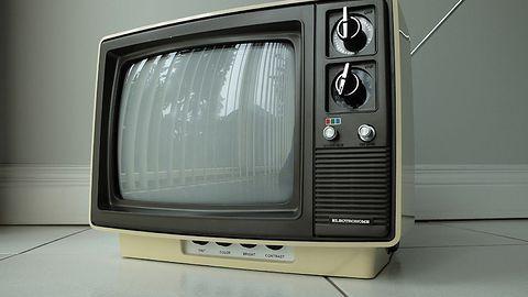 Będziesz musiał rejestrować brak telewizora? Oto innowacyjny pomysł prezesa TVP