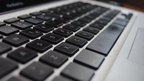 Zmieniamy Windows na macOS: klawiatura i mysz tak, jak chcemy