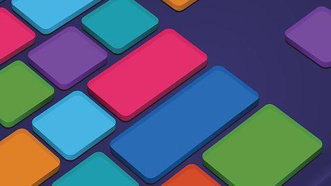 Sklep Windows: błędy podczas pobierania i aktualizacji programów