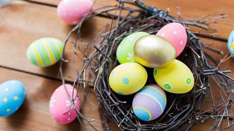 Pisanki w oprogramowaniu: easter eggs odchodzą do lamusa?