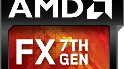 AMD przyspiesza wprowadzenie 7. generacji mobilnych procesorów Serii A #prasówka