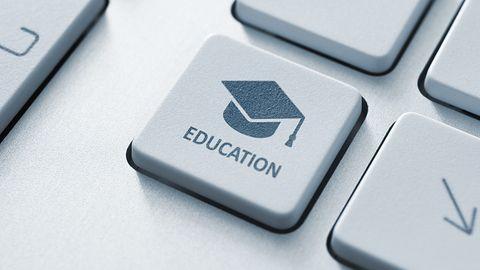 MOOC: naucz się niemal wszystkiego dzięki masowym otwartym kursom internetowym