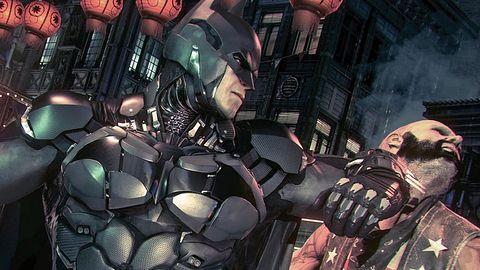 Warner Bros. ma graczy za głupców? Arkham Knight PC to był i dalej jest bubel