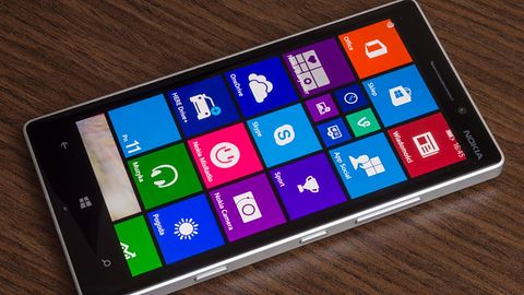 Kolejna katastrofa mobilnego Windowsa: spadek sprzedaży o ponad 70%