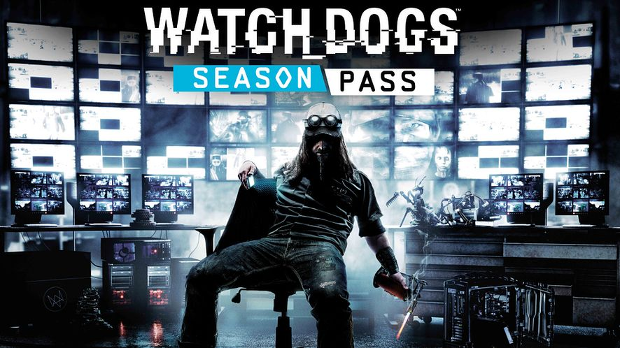 Watch Dogs z Season Pass, wersja PC gry będzie dodawana za darmo do kart NVIDIA