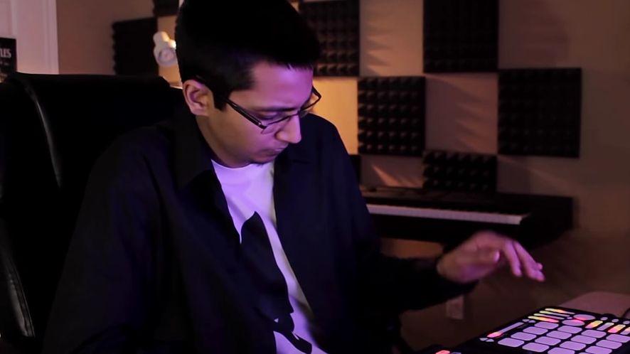 Remix dzwonków iPhone'a stanie się klubowym hitem?