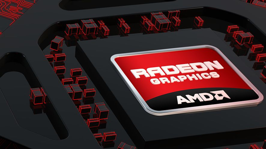 Już za kilka tygodni nowe Radeony. Ich siłą będzie trójwymiarowa pamięć i wirtualna rzeczywistość
