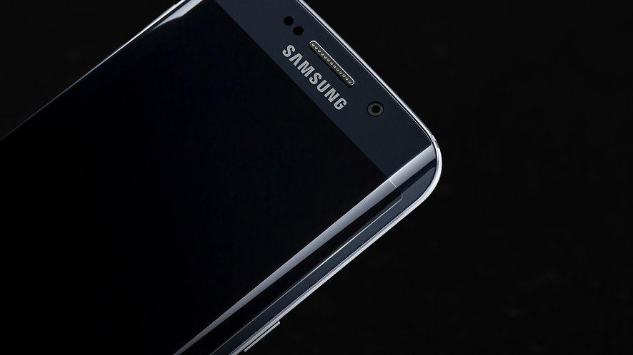 Bixby – Samsung oficjalnie zaprezentował swojego asystenta