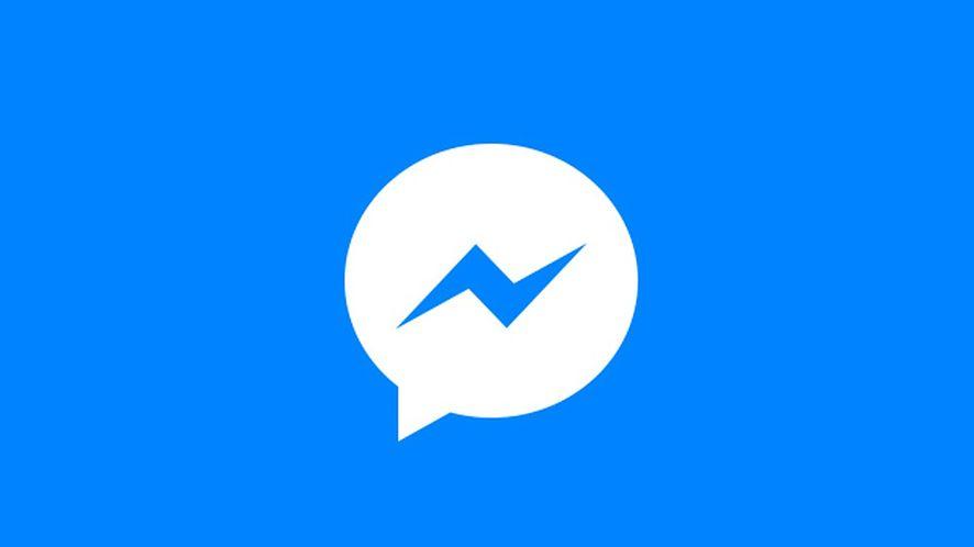 Messenger jak Snapchat, Polacy pierwsi dostali niedopracowany komunikator Facebooka