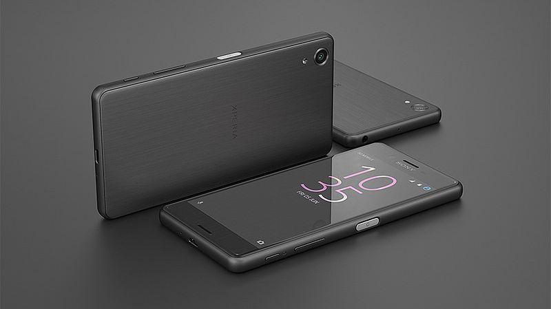 Sony wstrzymuje aktualizacje Androida: problemy z dźwiękiem i kartami pamięci
