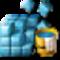 Argente – Registry Cleaner icon
