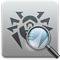 Dr.Web Security Space icon