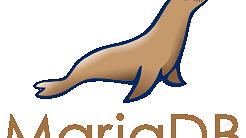 MariaDB 10.0 dostępna w wersji beta