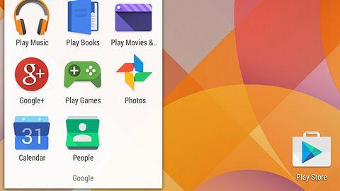 Szykujcie się na brzydsze ikony aplikacji na Androidzie