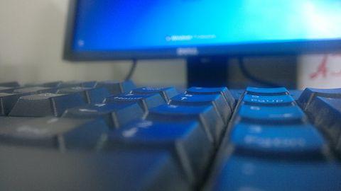 Rok desktopa? HP prezentuje komputery z kolorowymi obudowami