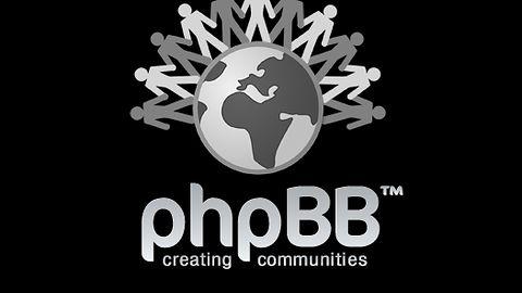 Beta phpBB 3.1 oparta o framework Symfony dostępna do testów