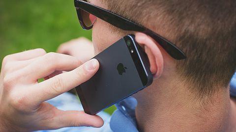 Komisja Europejska krytykuje nowe cenniki roamingu, ale nie wszystkie