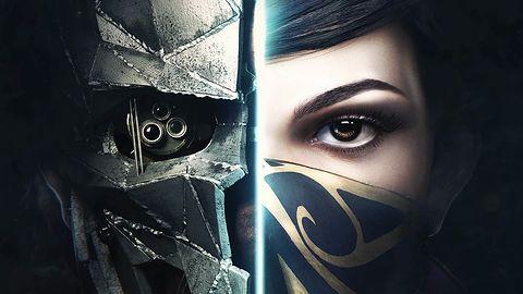 Pierwsze trzy misje Dishonored 2 będą dostępne za darmo